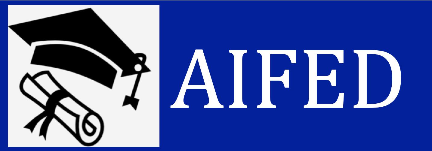 AIFED - Formación, cultura y empleo en Granada
